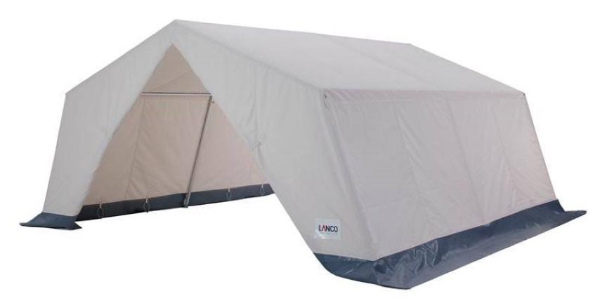 Sg Zelt Gebraucht : Zelte pavillons egj sulzfeld